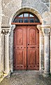 Saint Stephen church in Saint-Etienne-de-V 07.jpg