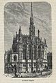 Sainte-Chapelle.jpg