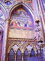 Sainte-Chapelle haute13.JPG
