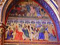 Sainte-Chapelle haute14.JPG