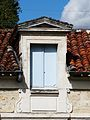 Sainte-Marie-de-Chignac lucarne.JPG