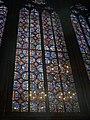 Sainte Chapelle vetrata 04.JPG