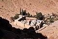 Sainte catherine - Sud Sinaï - panoramio - youssef alam.jpg