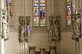 Saintes, Eglise Saint Eutrope-PM 38359.jpg