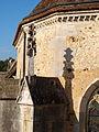 Saints-en-Puisaye-FR-89-église-extérieur-13.jpg