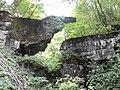 Sajicho Owai, Tottori, Tottori Prefecture 689-1324, Japan - panoramio.jpg