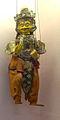 Sakhi Kandhei (String puppets of Odisha).jpg