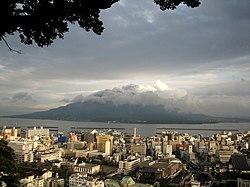 Sakurajima from kagoshima.jpg
