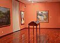 Sala Josep Benlliure, casa-Museu Benlliure, València.JPG