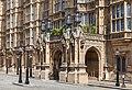 Sala Westminster, Palacio de Westminster, Londres, Inglaterra, 2014-08-07, DD 016.JPG