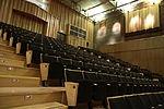 Sala anfiteatro de la Usina del Arte (7257014140).jpg