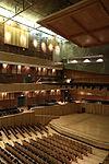 Sala anfiteatro de la Usina del Arte (7257021890).jpg