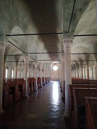 Sala del Nuti 03.jpg