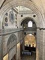Salamanca (49555612371).jpg