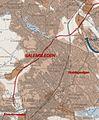 Salemsleden karta 1965.jpg