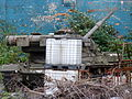 Salford Armoured Vechicles (6269184946).jpg