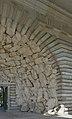 Saline royale d'Arc-et-Senans entree.jpg