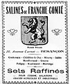 Salines de Franche-Comté - Logo.jpg