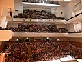 Salle Pleyel 3.jpg