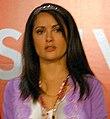 Salma-Hayek-Cannes.jpg