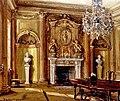 Salon, the Duke of Westminster's house.jpg