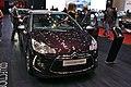 Salon de l'auto de Genève 2014 - 20140305 - Citroen 7.jpg