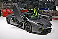 Salon de l'auto de Genève 2014 - 20140305 - Hamann.jpg
