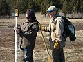 Salt Marsh field work (4730509931).jpg