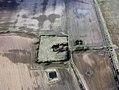 Saltcoats Castle Aerial.jpg