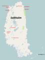 Saltholm map.png