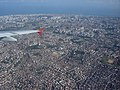 Salvador-BA - panoramio - enioprado.jpg