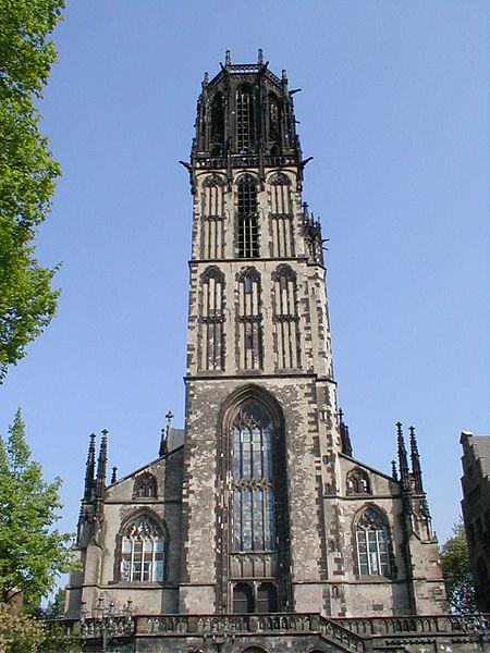 File:Salvatorkirche DU 070426.jpg
