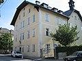 Salzburg-Gnigl ehem. St. Anna-Spital Grazer Bundestr 6-8.jpg