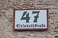 Salzburg - Elisabeth-Vorstadt - Elisabethstraße 47 (4).jpg