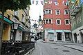 Salzfertigergasse in Gmunden..JPG