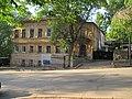 Samarskiy rayon, Samara, Samarskaya oblast', Russia - panoramio (4).jpg