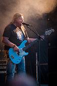 Sami Ruusukallio - Rakuuna Rock 2014.jpg
