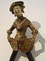 Sammlung Ludwig - Artefakt und Naturwunder-Schlüsselweibchen80154.jpg
