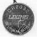 Samsung NC10 - Lixing CR2032-1278.jpg