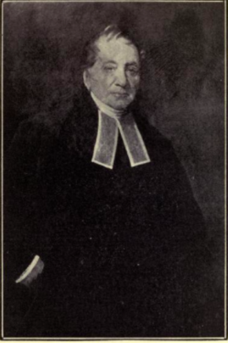 Samuel George William Archibald - Samuel George William Archibald, Halifax, Nova Scotia