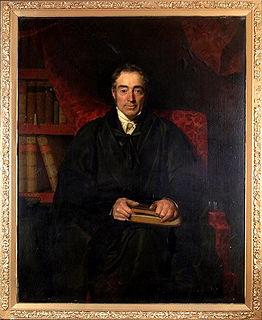 Samuel Lee (linguist) English Orientalist, born in Shropshire; professor at Cambridge