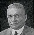 Samuel Wesley Stratton, 1922.jpg