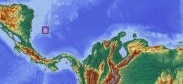 San Andres Island.png