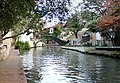 San Antonio River Walk, Texas, USA - panoramio (4).jpg