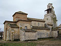 San Cebrián de Mazote iglesia mozarabe ni.jpg