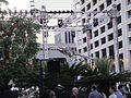 San Diego Comic-Con 2011 - Cowboys & Aliens world premiere (6004007435).jpg