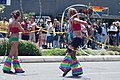 San Diego Pride (2684692212).jpg