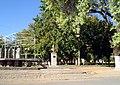 San Fabián de Alico - plaza.JPG