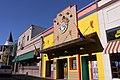 San Felipe's Cantina.jpg