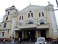 San Fernando Cathedral Lucena City.JPG